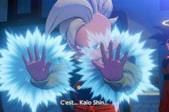 Dragon-Ball-Z-Kakarot-Paris-Games-Week-18