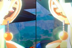 Dragon-Ball-Z-Kakarot-Paris-Games-Week-2