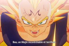 Dragon-Ball-Z-Kakarot-Paris-Games-Week-22