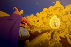 Dragon-Ball-Z-Kakarot-Paris-Games-Week-26