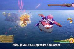Dragon-Ball-Z-Kakarot-Paris-Games-Week-29