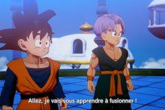 Dragon-Ball-Z-Kakarot-Paris-Games-Week-30