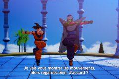 Dragon-Ball-Z-Kakarot-Paris-Games-Week-31