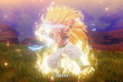 Dragon-Ball-Z-Kakarot-Paris-Games-Week-32