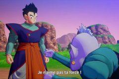 Dragon-Ball-Z-Kakarot-Paris-Games-Week-33