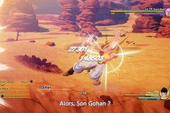 Dragon-Ball-Z-Kakarot-Paris-Games-Week-37