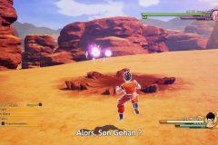 Dragon-Ball-Z-Kakarot-Paris-Games-Week-38