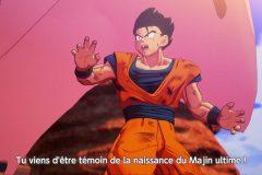 Dragon-Ball-Z-Kakarot-Paris-Games-Week-39