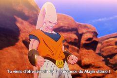 Dragon-Ball-Z-Kakarot-Paris-Games-Week-40