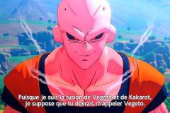 Dragon-Ball-Z-Kakarot-Paris-Games-Week-42