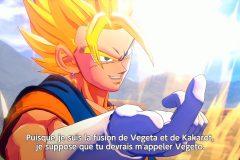 Dragon-Ball-Z-Kakarot-Paris-Games-Week-43