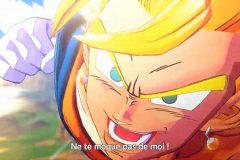 Dragon-Ball-Z-Kakarot-Paris-Games-Week-48