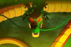 Dragon-Ball-Z-Kakarot-Paris-Games-Week-6
