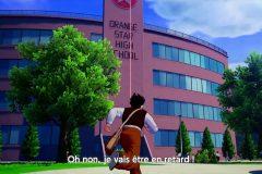 Dragon-Ball-Z-Kakarot-Paris-Games-Week-8