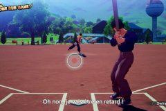 Dragon-Ball-Z-Kakarot-Paris-Games-Week-9
