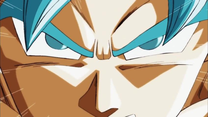 Dragon Ball Super Ending 8 - Boogie Back (20)