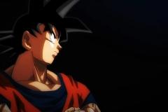 Dragon Ball Super Ending 8 - Boogie Back (12)