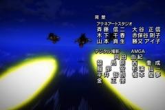 Dragon Ball Super Ending 8 - Boogie Back (14)