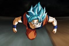Dragon Ball Super Ending 8 - Boogie Back (17)