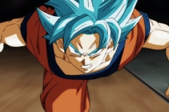 Dragon Ball Super Ending 8 - Boogie Back (18)