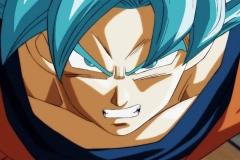 Dragon Ball Super Ending 8 - Boogie Back (19)