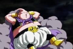 Dragon Ball Super Ending 8 - Boogie Back (25)