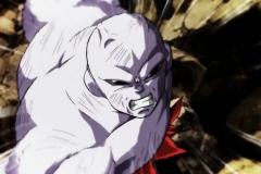 Dragon Ball Super Épisode 131 (6)