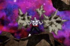 Dragon Ball Super Épisode 131 (9)
