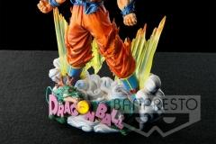 banpresto-dragonball-z-super-master-stars-piece-the-vegeta2