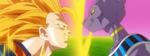 dragon-ball-super-episode-3-sangoku-goku - Copie
