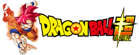 Dragon Ball Super – France