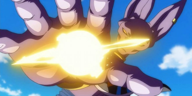 Dragon Ball Super Épisode 6 : Résumé et anecdotes