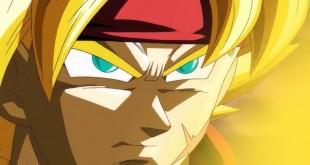 « Episode of Bardock », Interview d'Akira Toriyama tirée du « Saikyo Jump » de mars 2014