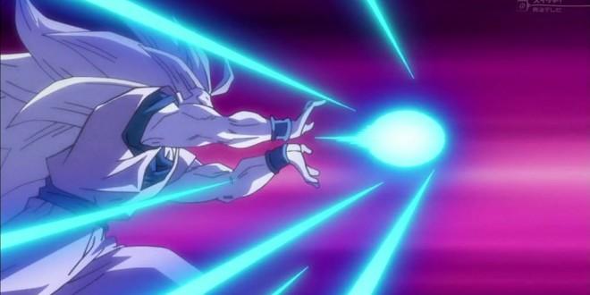 Dragon Ball Super Épisode 5 : Résumé et anecdotes