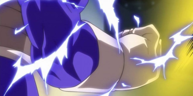 Dragon Ball Super Épisode 7 : Résumé et anecdote