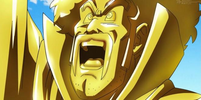 Dragon Ball Super Épisode 15 : Résumé