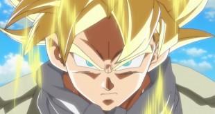 Dragon Ball Super Épisode 16 : Résumé et anecdotes