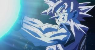 Dragon Ball Super Épisode 12 : Résumé et anecdote