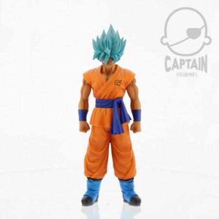 captain-figurines-vente-en-ligne-de-figurines-banpresto-dragon-ball-z-master-stars-piece-son-goku-ssgss-film