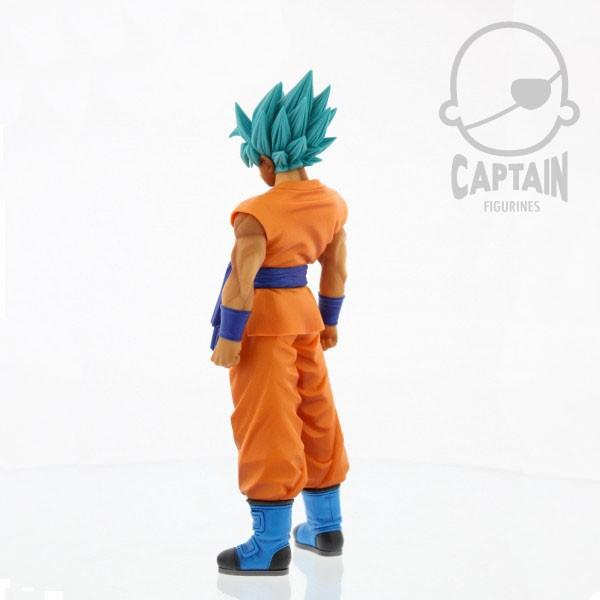 captain-figurines-vente-en-ligne-de-figurines-banpresto-dragon-ball-z-master-stars-piece-son-goku-ssgss-film2