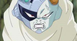 Dragon Ball Super Épisode 19 : Résumé