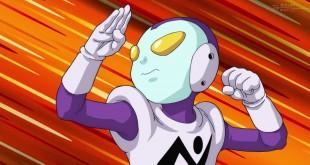 Dragon Ball Super Épisode 20 : Résumé