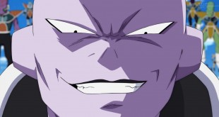 Dragon Ball Super Épisode 21 : Résumé