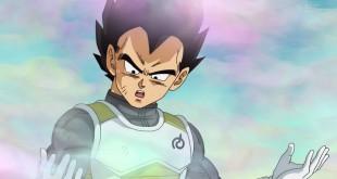Dragon Ball Super Épisode 22 : Résumé