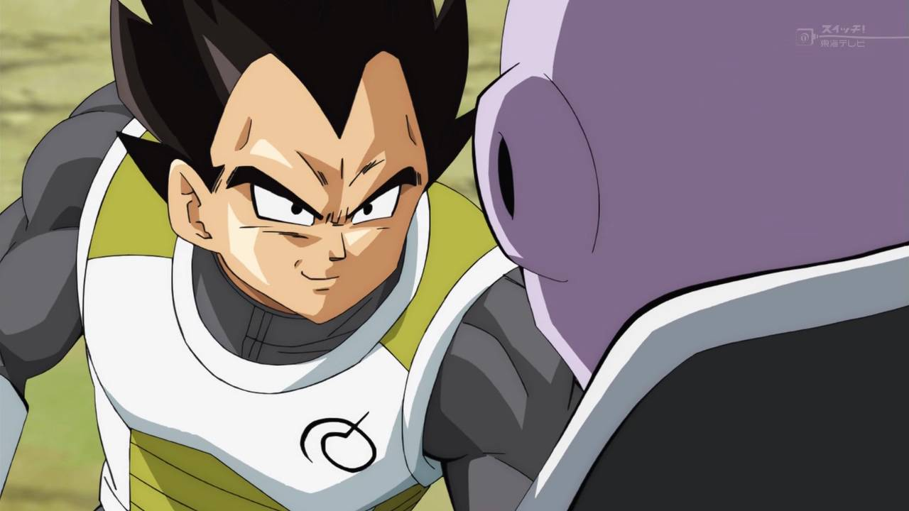 Animenova dragon ball super episode 23 - Release checklist software