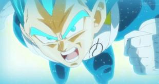 Dragon Ball Super Épisode 27 : Résumé