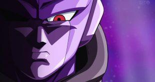 Dragon Ball Super Épisode 39 : Résumé