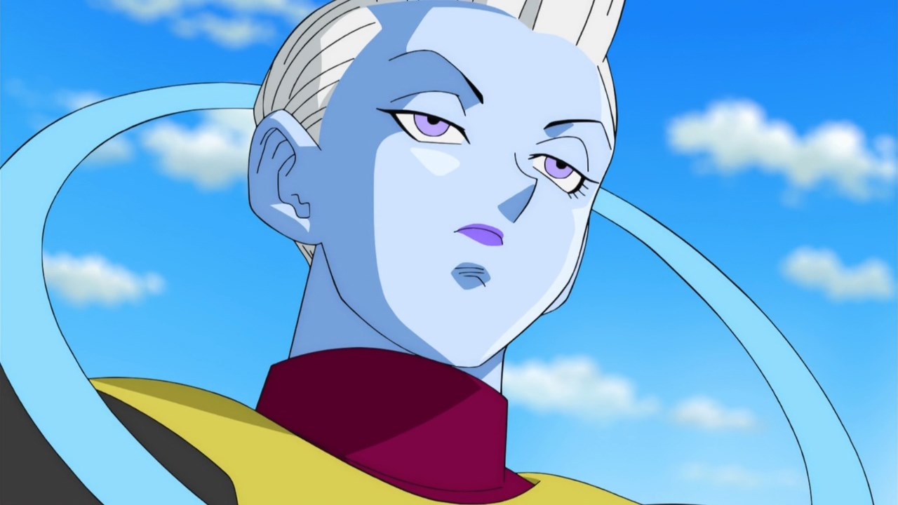 [Leopard-Raws] Dragon Ball Super - 049 RAW (THK 1280x720 x264 AAC).mp4_snapshot_06.27_[2016.06.26_09.44.31]