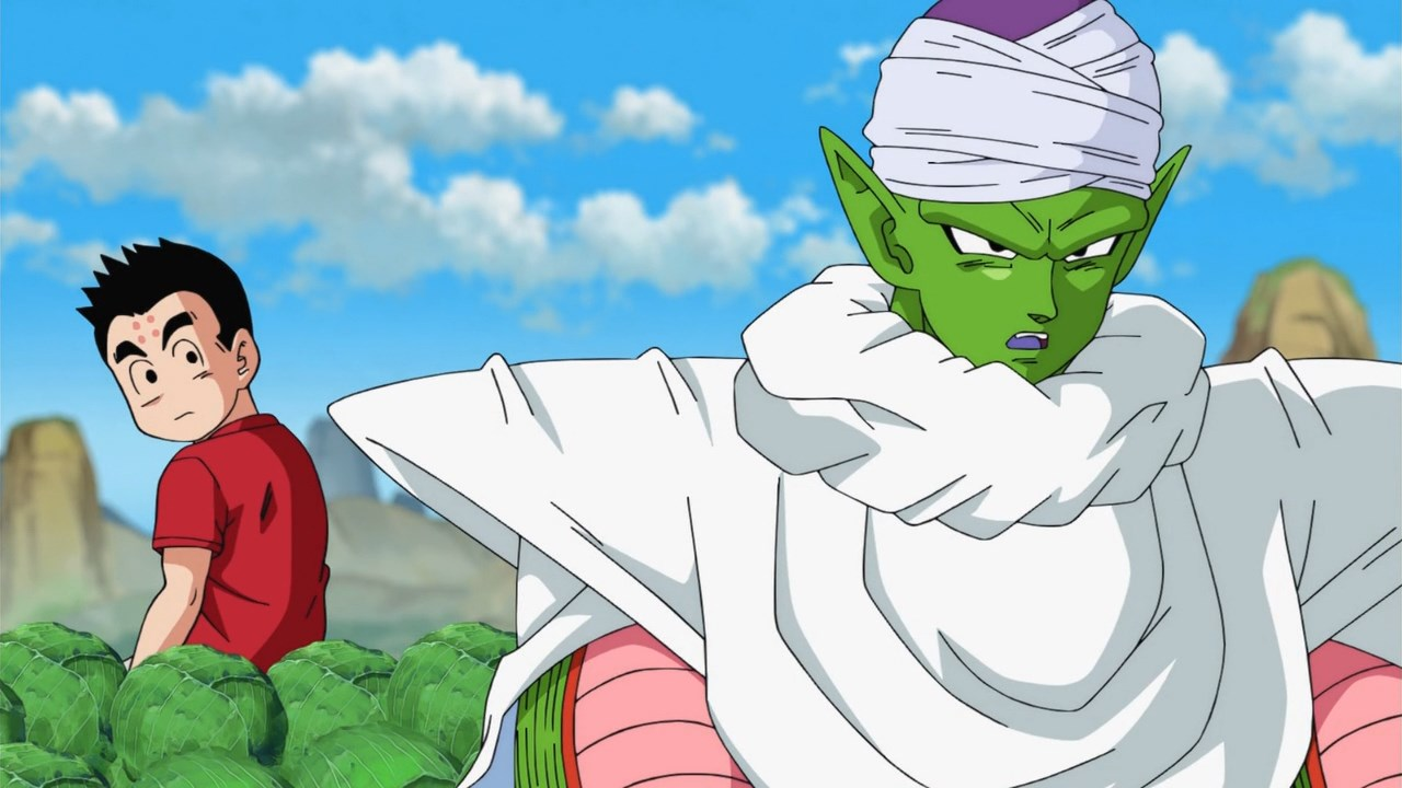 [Leopard-Raws] Dragon Ball Super - 049 RAW (THK 1280x720 x264 AAC).mp4_snapshot_10.01_[2016.06.26_09.57.45]
