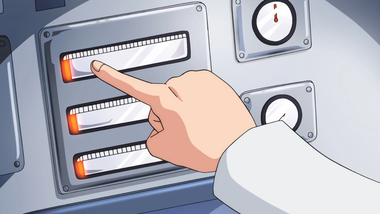 [Leopard-Raws] Dragon Ball Super - 049 RAW (THK 1280x720 x264 AAC).mp4_snapshot_11.25_[2016.06.26_09.59.08]